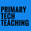 PRIMARY TECH TEACHING